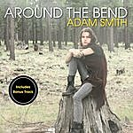 Adam Smith Around The Bend