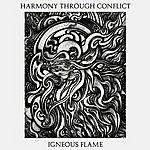 Igneous Flame Harmony Through Conflict
