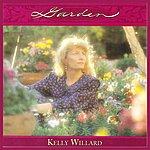 Kelly Willard Garden