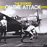 The Booked On The Attack