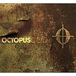 Octopus Coda