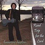 Lorraine Jordan Road Trip For The Lord