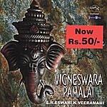 L.R.Easwari Vigneswara Pamalai