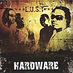 Lust Hardware