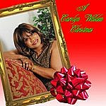 Carolyn Walden It's A Silent Nite At My House This Christmas
