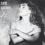 Carol Williams Carol Williams
