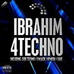 Ibrahim 4techno
