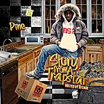 The Pine Story From A Trapstar