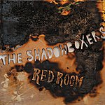 The Shadow Boxers Red Room