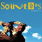 The Souvenirs Souve9rs