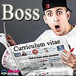 Boss Curriculum Vitae