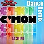 Jazmine C'mon