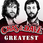 Chas & Dave Greatest