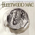 Fleetwood Mac The Very Best Of Fleetwood Mac