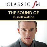 Russell Watson The Sound Of Russell Watson