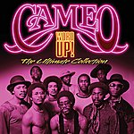 Cameo Word Up! The Ultimate Collection