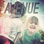 Scott Avenue (Feat. Justin Williams)