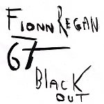 Fionn Regan 67 Blackout