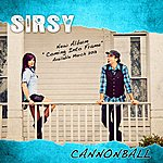 Sirsy Cannonball