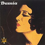 Damia Collection Disques Pathé