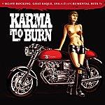Karma To Burn Karma To Burn – Slight Reprise