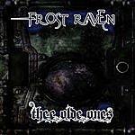 Frost-RAVEN Thee Olde Ones
