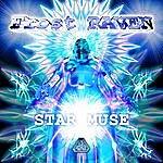 Frost-RAVEN Star Muse