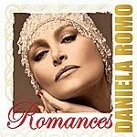 Daniela Romo Romances