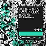 Allen Mass Exodus