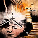 Jason Graham Antisocial