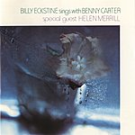 Benny Carter Billy Eckstine Sings With Benny Carter