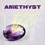 Amethyst Aperture For Light