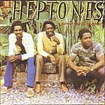 The Heptones Swing Low