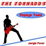 The Tornados Popeye Twist