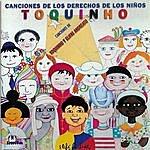 Toquinho Canciones De Los Derechos De Los Niños