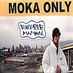 Moka Only Durable Mammal