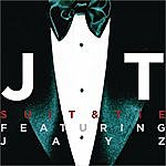 Justin Timberlake Suit & Tie (Feat. Jay Z)