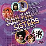 Dionne Warwick Soulful Sisters Of The 60's And 70's