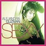 Alejandra Guzman Sexy
