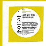 Justin Berkovi Mondrian Remixes