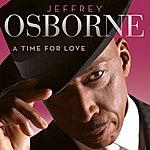 Jeffrey Osborne A Time For Love