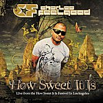"""Charles Feelgood How Sweet It Is """"Live"""""""