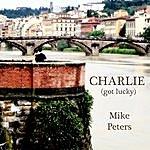 Mike Peters Charlie - Single