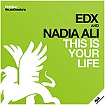 EDX This Is Your Life