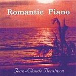 Jean-Claude Bensimon Romantic Piano