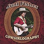 Juni Fisher Cowgirlography