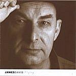 "James Davis James Davis - ""Flying"""