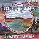 Janet Grice Dream Travels