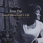 Irene Day Touch Somebody's Life