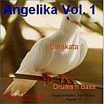 Ken Nunoo Angelika Vol. 1